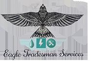 Eagle Tradesman Services logo